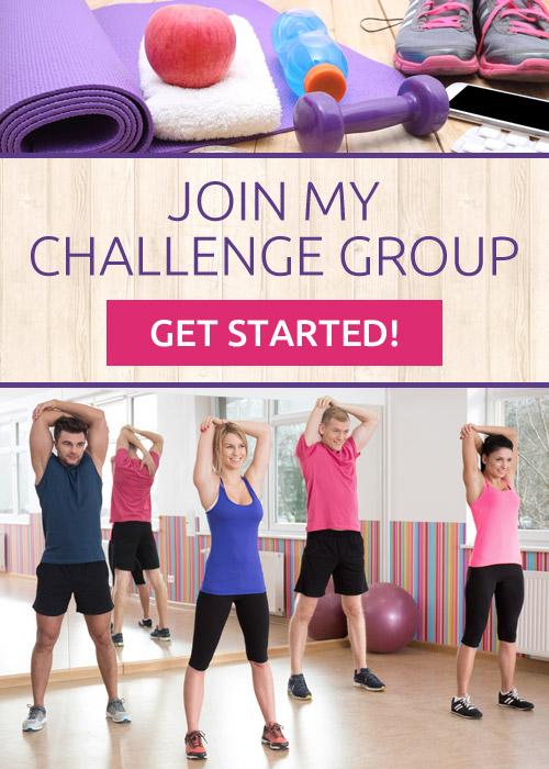 challenge-group-sidebar-2