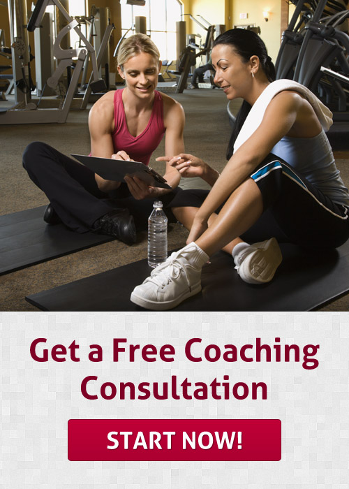 free-consultation-sidebar-1