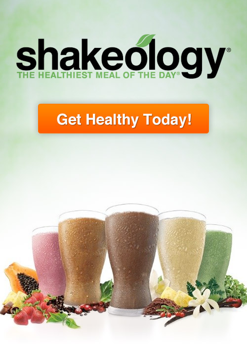 shakeology-sidebar